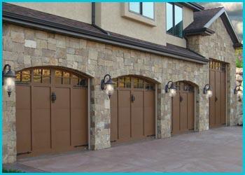 Capitol Garage Door Service   Garage Door Cable Repair Oakland, CA    510 824 4036